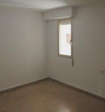 Comodo  Apartamento en la col Moderna en Ciudad de México, Distrito Federal