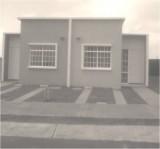 Se Renta Casa En Prados de la Cañada en Tonalá, Jalisco