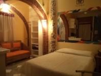 Se renta Suite al sur del Df para estancias temp en Alvaro Obregon, Distrito Federal