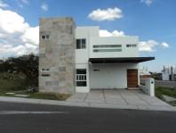 Amplia casa en condominio residencial en queretaro, Queretaro