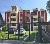 Departamento Venta/ Pinar de la Calma/ Zapopan en Zapopan, Jalisco