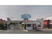 Oportunidad Casa en Misiones la Noria en Ciudad de México, Distrito Federal