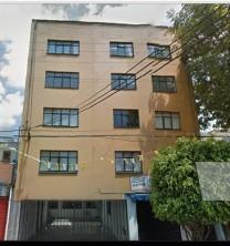Renta departamento lago ladoga, anahuac, miguel hi en Ciudad de México, Distrito Federal