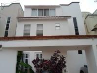 Se Vende Hermosa Casa en Residencial Monte Carlo. en Cancun, Quintana Roo