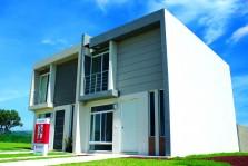 Casa en Fracc Belcanto por Prolongación 8 de Julio en Guadalajara, Jalisco