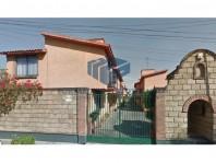 Remate Casa en la colonia Tierra Nueva en Ciudad de México, Distrito Federal