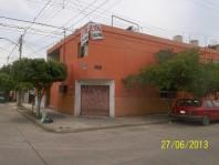 CASA A MIN DE LA PLAZA EL SAUZ en Guadalajara, Jalisco