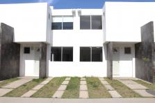 Invierte en tu casa nueva en Lago Residencial en Ciudad Adolfo López Mateos, México