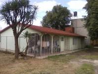Hermosa casa con facilidades de pago en Ciudad de México, Distrito Federal