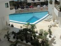 Excelente oportunidad depto en Fracc. Magallanes Maribel en Acapulco de Juarez, Guerrero