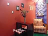 Hermoso Loft con servicios incluidos en renta en Ciudad de México, Distrito Federal