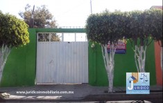 SE VENDE CASA EN LA PAZ, ESTADO DE MÉXICO en Los Reyes Acaquilpan (La Paz), México