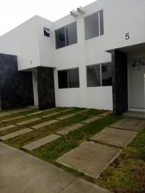 Casa Nueva Residencial ultimas casas en Villa Nicolás Romero, México