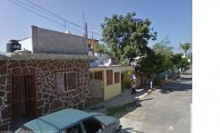 RENTO DEPARTAMENTO DOS RECAMARAS en VERACRUZ, Veracruz de Ignacio de la Llave