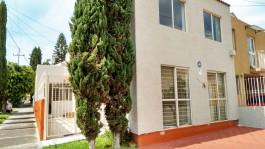 TE OFRECEMOS OFICINAS VIRTUALES BASICAS O PERSONAL en Zapopan, Jalisco