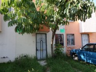 casa en venta cerca de salida a quiroga. en Morelia, Michoacán de Ocampo