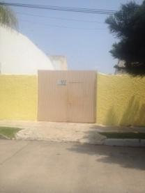 Terreno en Providencia excelente ubicación/Gdl en Guadalajara, Jalisco