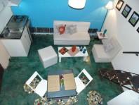 Hosting enjoyable and accessible to the areas en Ciudad de México, Distrito Federal
