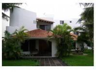 BELLA RESIDENCIA DE LUJO EN CANCÚN en CANCÚN BENITO JUAREZ, Quintana Roo