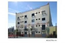 Dpto Centrico ,calle Industria cuenta con subisdio en Guadalajara, Jalisco
