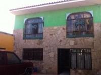 Casa por Periferico Nuevo carcana Centro de Tonala en Tonalá, Jalisco