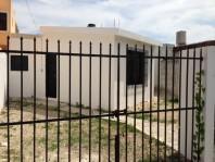 Se vende casa en Mérida en MERIDA, Yucatan