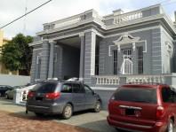 Domicilios fiscales en Col. Americana en Guadalajara, Jalisco