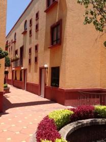Hermosa Casa en Venta!! en Ciudad de México, Distrito Federal