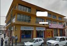 Edificio en venta San Juan del Rio en San Juan del Rio, Querétaro