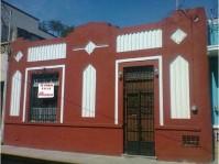 Vendo Casa Grande Bonita Centro en Merida, Yucatan
