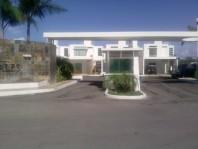 Casa en Residencial Corales en solidaridad, Quintana Roo