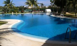 Alucinante Oportunidad Vendo-Casa amueblada Cancún en Cancún, Quintana Roo