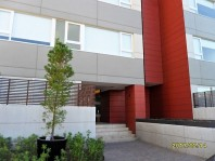 Hermoso Departamento en venta Cumbres Santa Fe en Ciudad de México, Distrito Federal