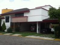 Casa en renta en Los Cipreses en Puebla, Puebla