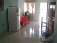 Vendo casa Fracc Villa Rica 3 recamaras lado sombr en Veracruz, Veracruz de Ignacio de la Llave