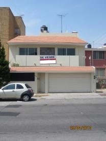 Casa Nueva Muy Amplia, PASEOS DEL SOL en ZAPOPAN, Jalisco
