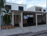 Casa en renta en Merida en Merida, Yucatan