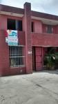Almacen en renta en Tepic en Tepic, Nayarit