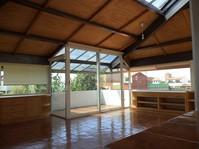 Casa en Condominio en venta en Metepec en Metepec, Estado de Mexico