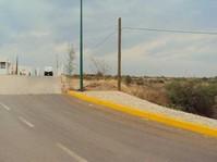 Terreno en venta en Guanajuato en Guanajuato, Guanajuato