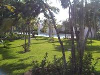 Departamento en venta en Tulum en Tulum, Quintana Roo