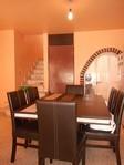 Casa en venta en Morelia en Morelia, Michoacan