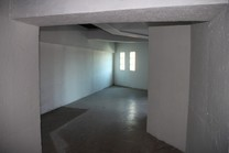 Edificio en renta en Carmen en Carmen, Campeche