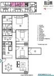 Apartamento en venta en Alvaro Obregón en Alvaro Obregón, Distrito Federal