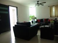 Casa en venta en Conkal en Conkal, Yucatan