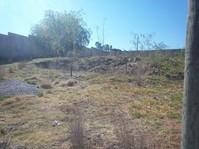 Terreno en venta en Atotonilco de Tula en Atotonilco de Tula, Hidalgo