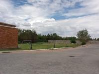 Terreno urbano en venta en Juarez en Juarez, Chihuahua