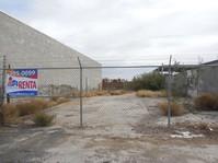 Terreno urbano en renta en Chihuahua en Chihuahua, Chihuahua