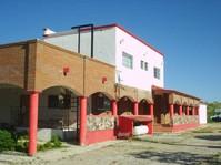 Hacienda en venta en Camargo - Lago Colina en Camargo - Lago Colina, Chihuahua