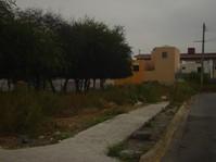 Terreno urbano en renta en Apodaca en Apodaca, Nuevo Leon